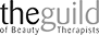 The Beauty Guild Logo