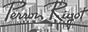 Perron Rigot Paris Logo